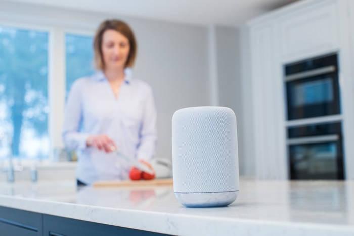 Głośniki przenośne – czy to rozwiązanie dla Ciebie?