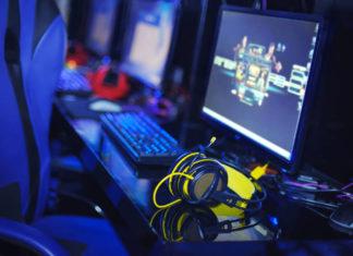 Ciekawostki na temat e-sportu, które warto znać