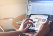 Internet światłowodowy – na co należy zwrócić uwagę przeglądając oferty?