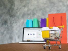 PrestaShop – sprawdź, dlaczego powinieneś skorzystać z tej platformy sprzedażowej