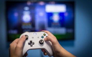 Kupujemy Xbox One - dlaczego warto